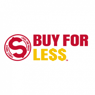 Buy for Less