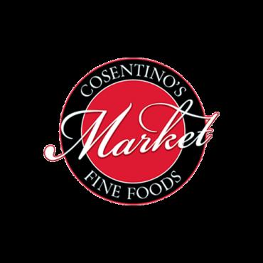 Cosentino's Market