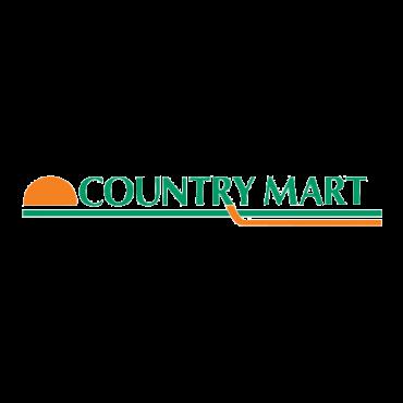 BiLo Countrymart