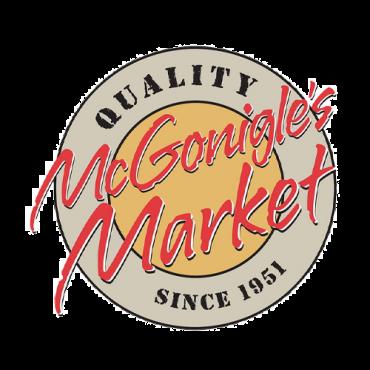 McGonigle's Market