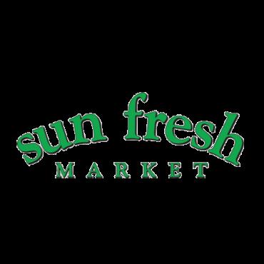 Sun Fresh Market