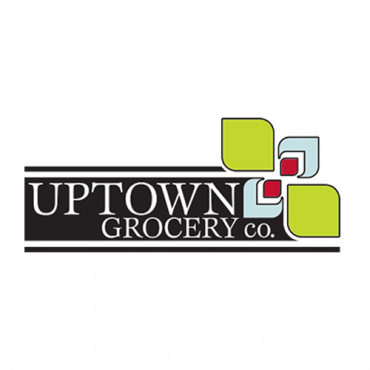 Uptown Grocery Co