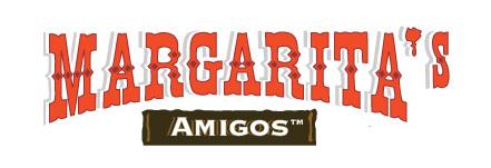 margaritaslogo-1